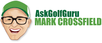 ask-golf-guru-mark-crossfield